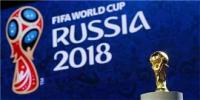 """2018世界杯即将激情上演,家电企业也彻底""""燃""""了?"""