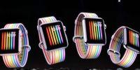 没想到是这样的watchOS 5 :Apple Watch 秒变对讲机