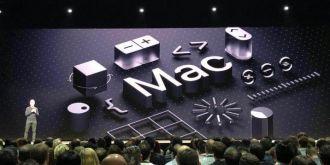 苹果推出Mac OS 10.14 MOJAVE,增强用户权限和隐私保护