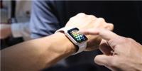 帕金森患者福音!传苹果正在为Apple Watch开发全天监控API