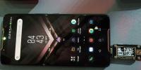 华硕ROG Phone游戏手机发布:超声波触感控制器 、3USB-C接口