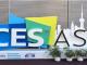 CES Asia 2018电视仍是重头戏?索尼、海信、长虹等同台竞技