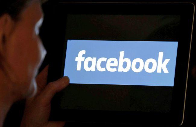 Facebook再出漏洞 1400万用户帖子意外公开独家