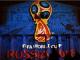 互联网电视不允许直播世界杯,一首凉凉送给厂商