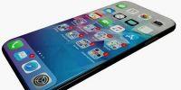 iPhone下一代新机长这样?疑似iPhone新机设计图曝光