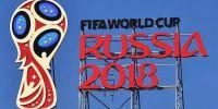世界杯开幕在即 优酷腾讯爱奇艺抢用户大战也将爆发