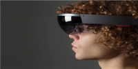 微软HoloLens 2到底什么时候来?或将于2019年Q1上市