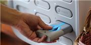 街电来电战争持续升温,风口下的共享充电宝该何去何从?