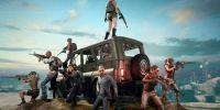 《绝地求生》购买第三方画面资源,被指责买回来的游戏