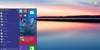为了让用户安装win10系统,微软操碎了心