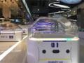 """阿里机器人餐厅来了!全链路自动化打造""""新餐饮"""""""