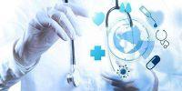 罕见病不再罕见,AI能成为罕见病的一剂良药吗