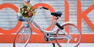 """信用分是共享单车行业乱象的终结者吗?摩拜""""摩范分""""规范停车"""