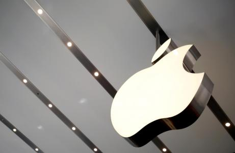 苹果将与芝麻街工作室合作推出儿童节目独家