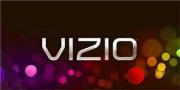 7000万美元参股美电视品牌Vizio,富士康到底在打什么算盘?