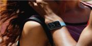 iOS 12 Beta 2立大功了!新款Apple Watch实锤落地