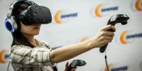 微软确认不会在Xbox上制定任何VR计划,电视才是重点