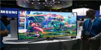 全新三星QLED电视支持FreeSync技术,但也是有代价滴!