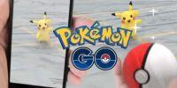《Pokemon Go》成收入最高的非中国手游,开发商计划开放AR平台