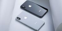 苹果iOS 11.4.1正式推送,USB限制模式提前激活