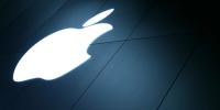 传苹果正着手设计可折叠的iPhone手机,折叠屏时代要来了?