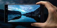 5699元的双摄4K屏Xperia XZ2 Premium国行版正式开始预售