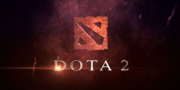 重拳出击!《Dota2》将处理游戏博彩等违规信息