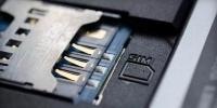 新款iPhone或将搭载eSIM卡,冲击传统通讯运营模式