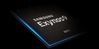 三星上线Exynos处理器中文官网,全系产品可供查询