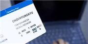 """""""天价退票费""""问题将缓解!民航局促改进票务服务"""