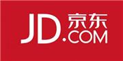 京东商城实施轮值CEO制度,CMO徐雷任职