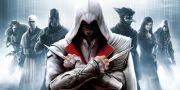 邪恶社交游戏致沙特两少年死亡,《刺客信条2》等45款游戏被封禁