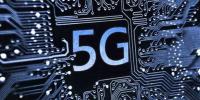 高通之行取得进展,一加明年或将领先上市5G手机