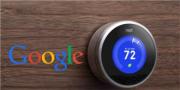 谷歌整合智能家居领导者Nest业务,原CEO将卸任