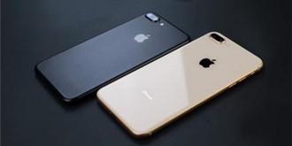 苹果秋季新品发布会全剧透:以手机重点但却不局限于手机