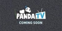 传熊猫直播拟作价30亿元寻求买手,斗鱼、虎牙正在观望