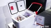 京东联手英得尔打造首届车载冰箱节,T28助你开启夏日自驾热潮