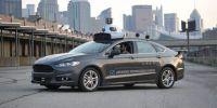 Uber在伦敦或将面临12.5亿英镑罚单
