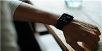 同比增长30%!2018年第二季度苹果Apple Watch卖出了350万只