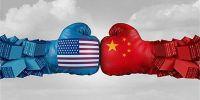 欧美日将达成零关税同盟中国被孤立,汽车市场影响大吗?