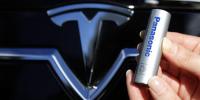 日韩动力电池企业入华 国产品牌压力陡增