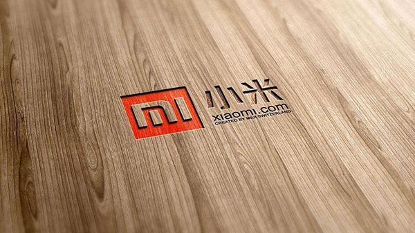 小米将抽出大块IPO资金拓展印度市场 或将败也萧何首发