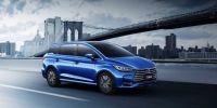 比亚迪发布7月销量 新能源车卖的比燃油车多