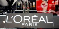 女孩们的福音!欧莱雅联合Facebook推出AR试妆服务