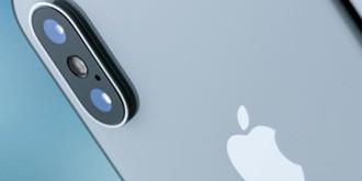 2018款iPhone价格曝光:将配Apple Pencil触控笔,三星要慌