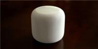 苹果的金子招牌也不管用?HomePod仅占智能音箱6%的市场份额