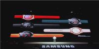 颜值超能打!续航更持久!三星智能手表Galaxy Watch国行版来了