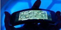三星提交自愈型疏油层专利:或为折叠屏新机而研发