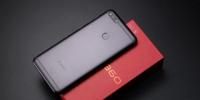 360手机N7 Pro新爆料:或采用Type-C接口,并有新配件