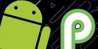 谷歌更新Android Pie正式系统 安卓用户通话录音功能被封杀